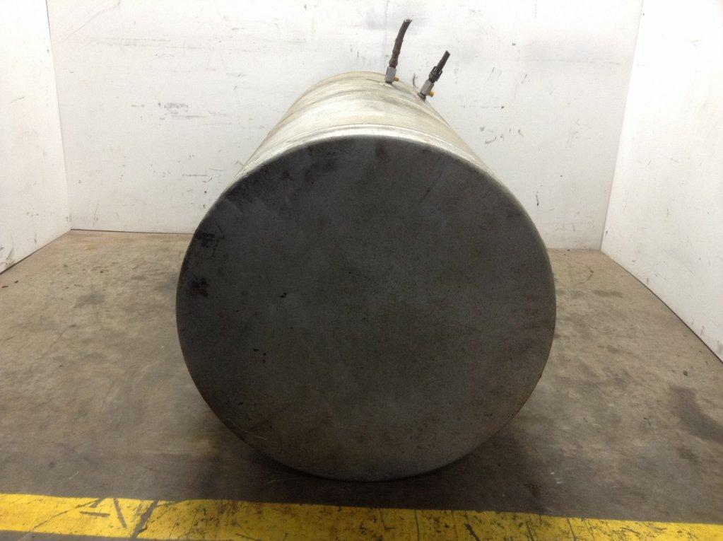 Used Fuel Tank for 2003 VOLVO VNL 350.00 for sale-57280001