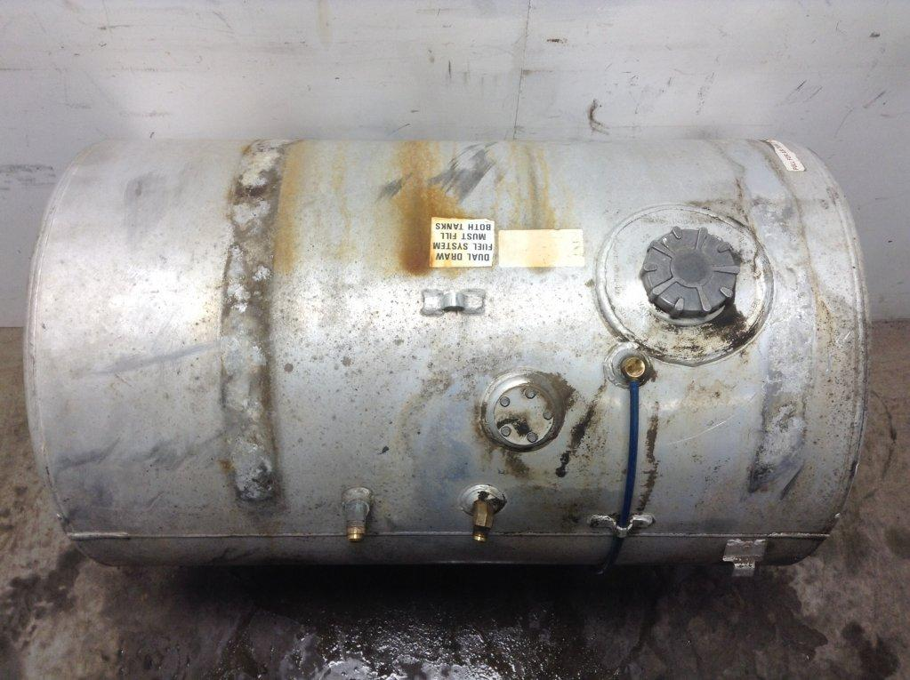 Used Fuel Tank for 2001 STERLING L8513 350.00 for sale-57279901