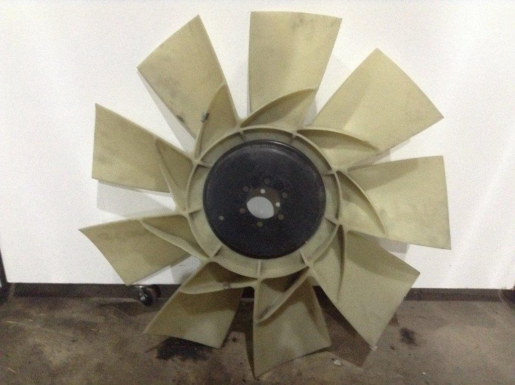 Used Fan Blade for 2012 KENWORTH T270 200.00 for sale-57238091