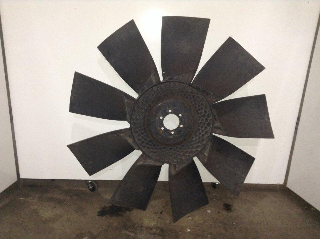 Used Fan Blade for 2005 INTERNATIONAL 9400 150.00 for sale-57241641
