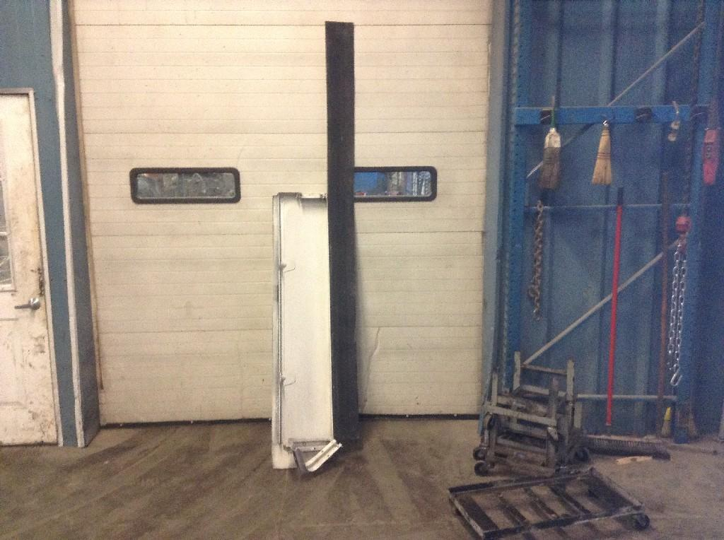 Used Fairing for 2011 PETERBILT 387 225.00 for sale-57221951