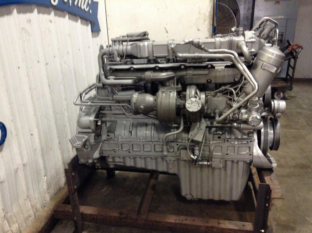 Used Engine Assembly for 2006 STERLING A9513 5500.00 for sale-57194791