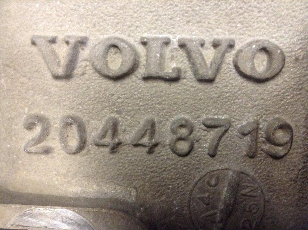 Used Parts for 2004 VOLVO VNL 50.00 for sale-57211081