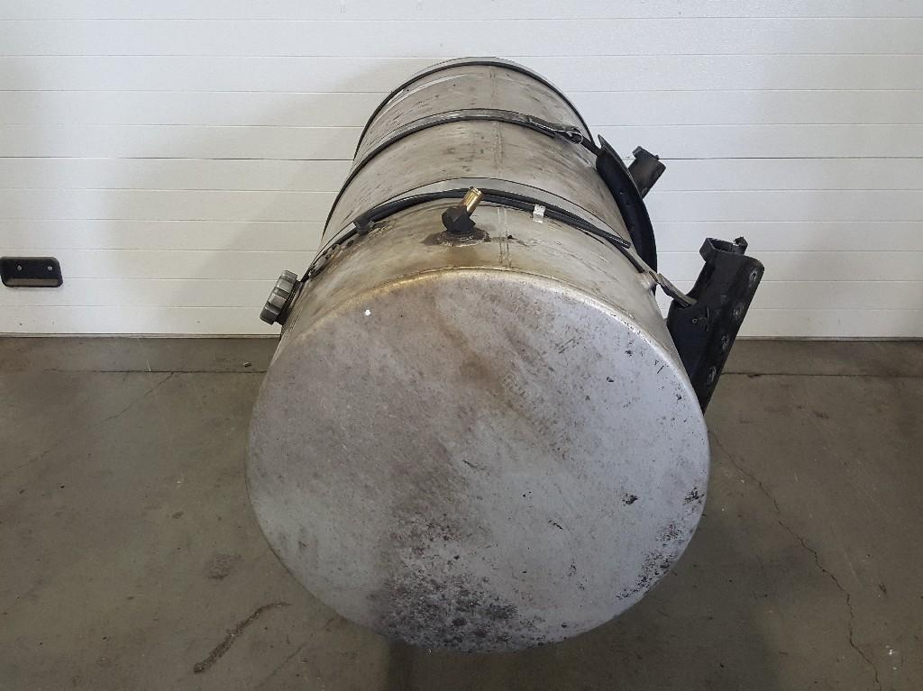 Used Fuel Tank for 2010 MACK CXU613 700.00 for sale-57280241