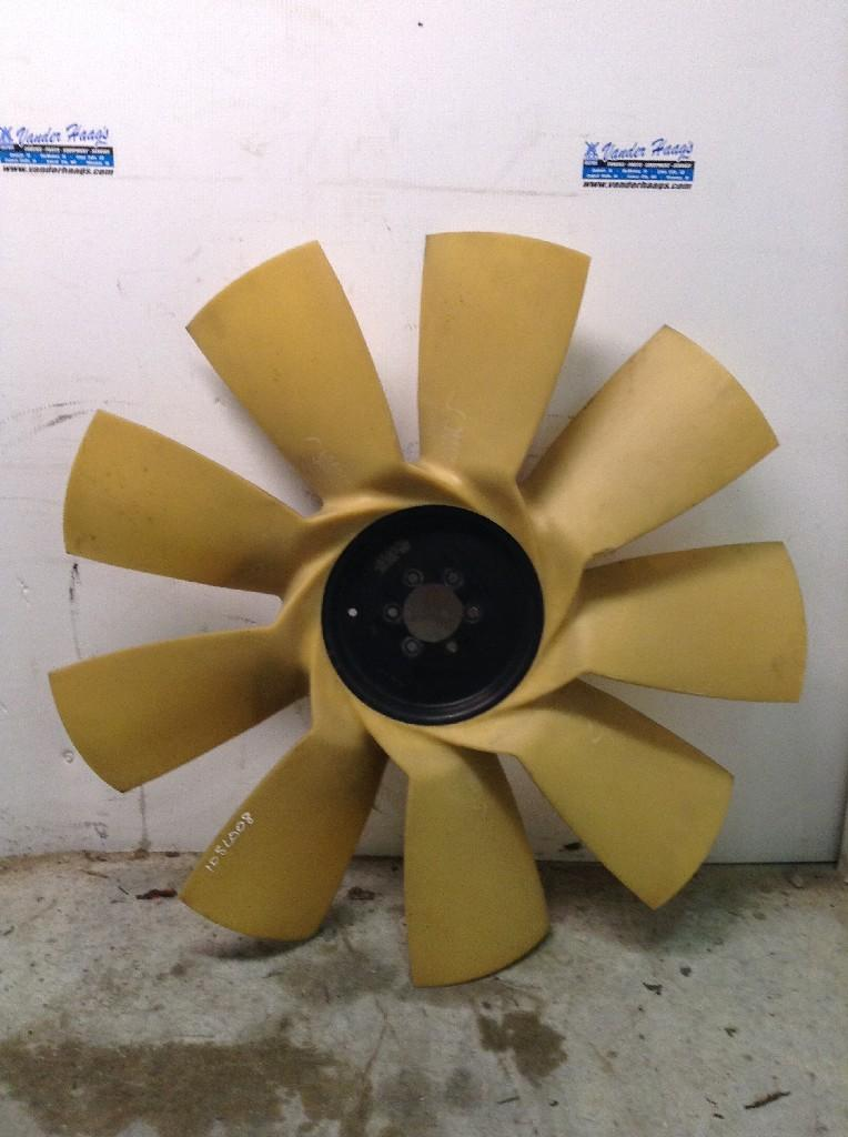 Used Fan Blade for 2010 STERLING A9513 125.00 for sale-57237281