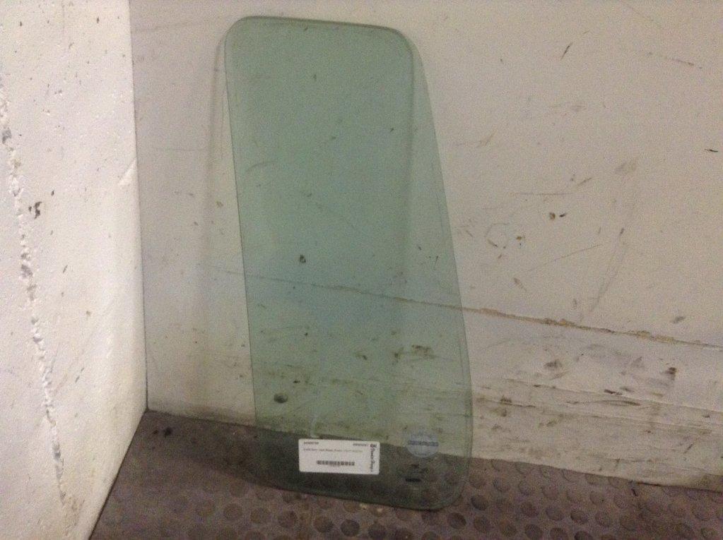 Used Door Vent Glass for 2004 FREIGHTLINER FL112 75.00 for sale-57188331