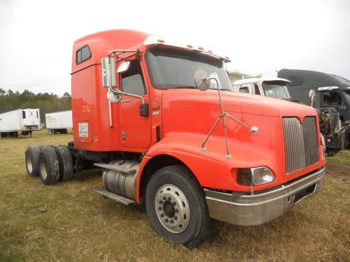 INTERNATIONAL 9200i