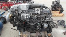 john deere oil diagram for 466 engine john free engine john deere 8400 wiring diagram #9