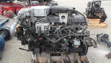 1951 john deere b wiring diagram john deere 8400 wiring diagram john deere oil diagram for 466 engine john free engine #9