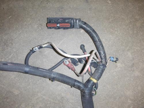 international t444e engine wiring harness 24282324. Black Bedroom Furniture Sets. Home Design Ideas