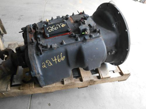 FULLER FRO16210C Transmission Assembly