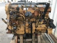 Engine Assembly CAT C-15