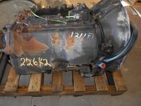 Transmission Assembly FULLER FRO16210C