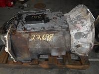 Transmission Assembly FULLER RTX13609B
