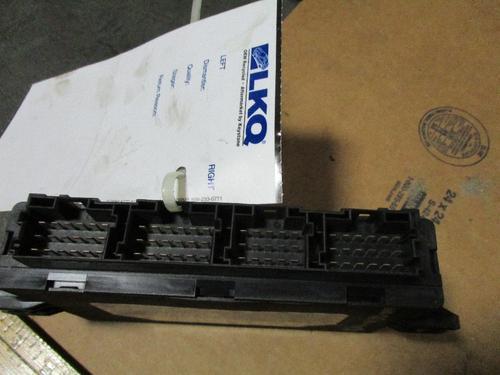 MACK E7 ETEC 300 TO 399 HP ECM (ENGINE)