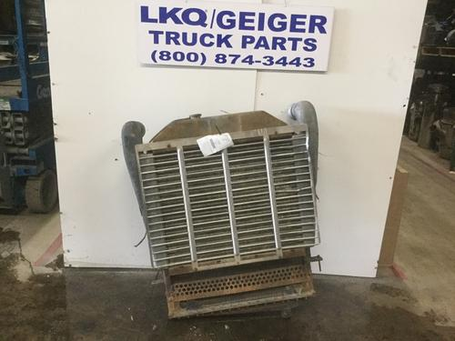 MACK R690 RADIATOR ASSEMBLY