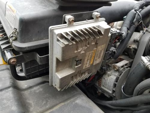 INTERNATIONAL MAXXFORCE 7 ECM (ENGINE)