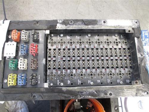 kenworth electrical component 788493 detail information. Black Bedroom Furniture Sets. Home Design Ideas