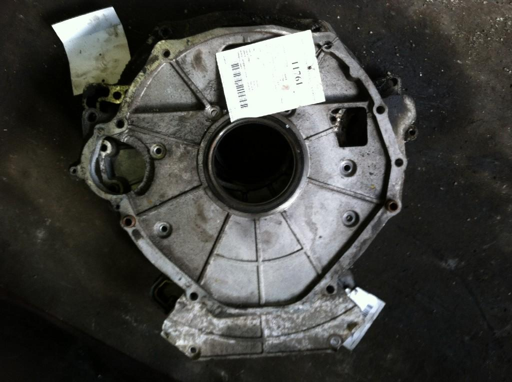 INTERNATIONAL 6.0 Flywheel Housing