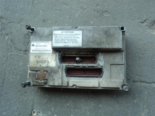 INTERNATIONAL T444E ECM - Engine Control Module