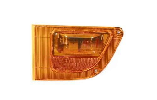 HINO SG/FA/FB Headlamp Assembly