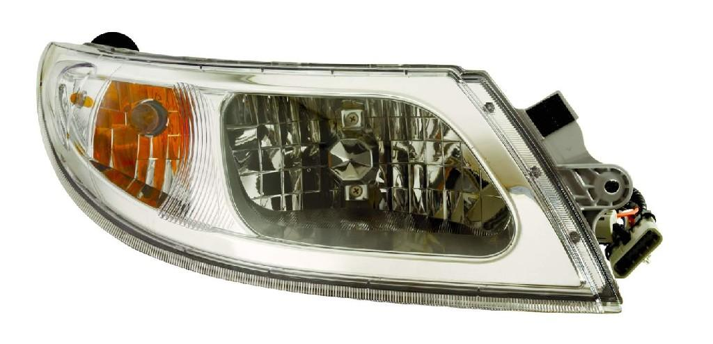INTERNATIONAL 4100/4200/4300 Headlamp Assembly