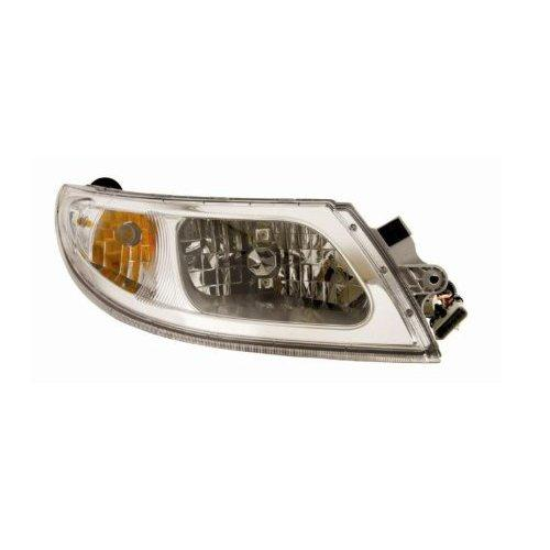INTERNATIONAL 8000 SERIES Headlamp Assembly