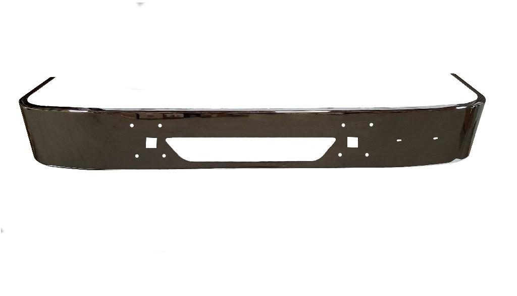 INTERNATIONAL 9200 Bumper