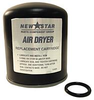 NEWSTAR AD IP Air Dryer