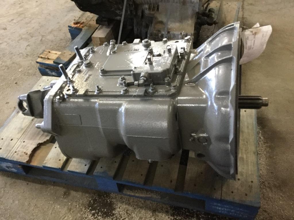 FULLER FROF14210C Transmission Assembly