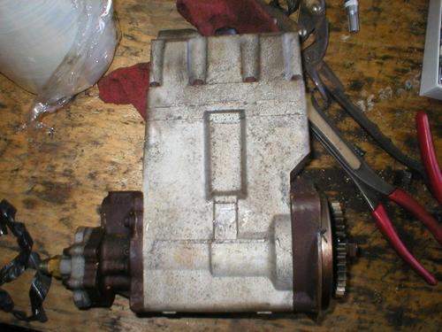 Cat C7 Fuel Pump Cat Free Engine Image For User Manual