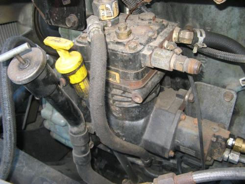 Series 60 Ecm Wiring Diagram Additionally Detroit Series 60 Wiring