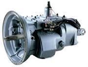 FULLER RTO14608LL Transmission Assembly