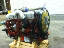 mack engine assembly on heavytruckparts net dex heavy duty parts llc engine assembly mack mp7