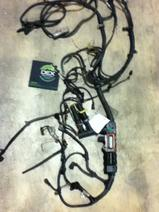 engine wiring harness on heavytruckparts net dex heavy duty parts llc engine wiring harness volvo vt800