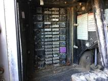 kenworth fuse box on heavytruckparts net vander haags inc sp fuse box kenworth t600