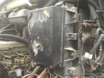sterling fuse box on heavytruckparts net vander haags inc dm fuse box sterling acterra 5500