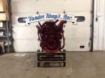 mack mp7 engine assembly on heavytruckparts net vander haags inc sp engine assembly mack mp7
