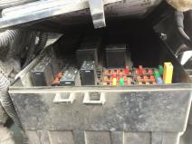 international 4400 fuse box on heavytruckparts net. Black Bedroom Furniture Sets. Home Design Ideas