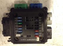 freightliner fuse box on heavytruckparts net vander haags inc dm fuse box freightliner columbia 120