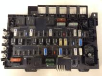 2000 freightliner fl60 fuse box diagram 2000 image freightliner fl60 fuse box diagram wiring diagrams on 2000 freightliner fl60 fuse box diagram