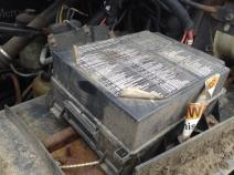 fuse box page 3 on heavytruckparts net vander haags inc sp fuse box sterling at9513