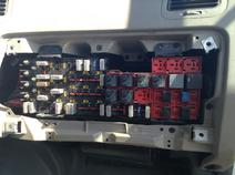 sterling fuse box on heavytruckparts net vander haags inc sp fuse box sterling lt9513