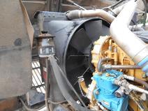 international i radiator on net american truck parts inc radiator international 9900i