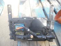 peterbilt ecm chassis on heavytruckparts net 1820 lkq heavy truck acme ecm chassis peterbilt 386