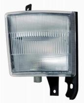 mitsubishi fuso headlamp assembly on heavytruckparts net. Black Bedroom Furniture Sets. Home Design Ideas