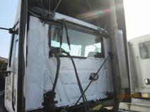 mack ch613 cab on heavytruckparts net 1823 lkq heavy truck billings cab mack ch613