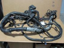 international engine wiring harness on net 1868 lkq geiger truck parts engine wiring harness international 4300