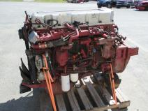 mack mp7 engine assembly on heavytruckparts net dutchers inc heavy truck div ny engine assembly mack mp7