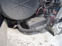 international electrical parts misc on heavytruckparts net. Black Bedroom Furniture Sets. Home Design Ideas